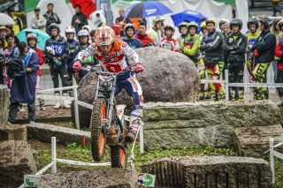 TrialGP19_round2_Qualy_1060_ps