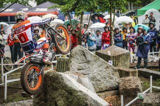TrialGP19_round2_Qualy_1082_ps