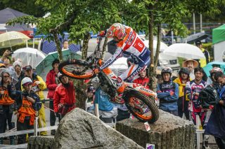 TrialGP19_round2_Qualy_1114_ps