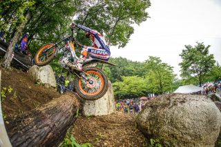 TrialGP19_round2_Qualy_8748_ps