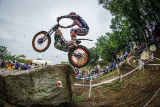 TrialGP19_round2_Qualy_9097_ps