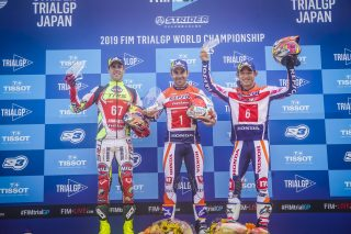TrialGP19_r2_Podium_TrialGP_0255_ps