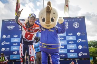 TrialGP19_r2_Podium_TrialGP_0285_ps