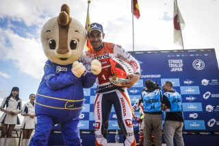 TrialGP19_r2_Podium_TrialGP_0300_ps