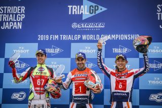 TrialGP19_r2_Podium_TrialGP_5135_ps