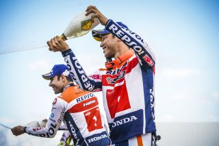 TrialGP19_r2_Podium_TrialGP_5195_ps
