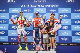 TrialGP19_r3_Podium_TrialGP_1235_ps