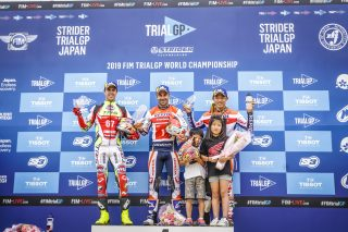 TrialGP19_r3_Podium_TrialGP_1240_ps