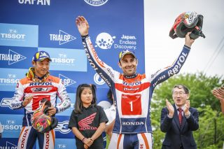 TrialGP19_r3_Podium_TrialGP_7587_ps