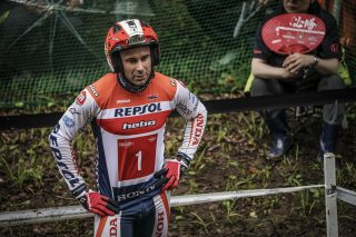 TrialGP19_r2_ambiance_4001_ps