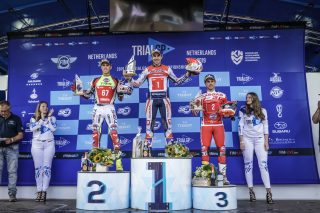 TrialGP19_r4_Podium_TrialGP_4487_ps