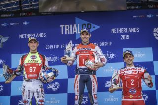 TrialGP19_r4_Podium_TrialGP_05026_ps