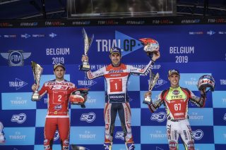 TrialGP19_r5_PODIUM_8948_ps