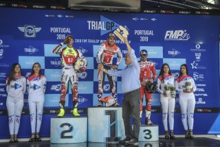 TrialGP19_r5_Podium_1342_ps