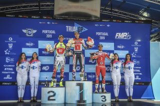 TrialGP19_r5_Podium_1353_ps