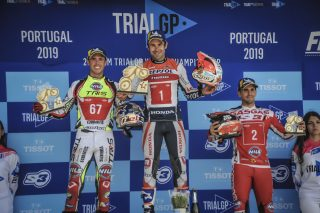 TrialGP19_r5_Podium_1355_ps