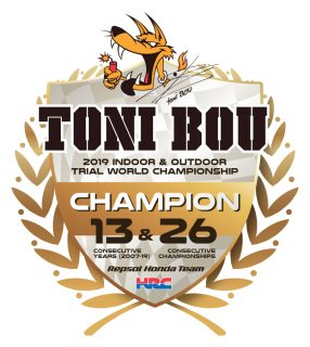 Sticker_TONIBOU_HRC_26