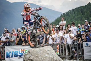 TrialGP19_r6_Qualy_TrialGP_1480_ps
