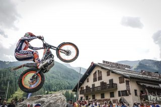 TrialGP19_r6_Qualy_TrialGP_4822_ps