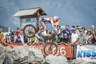 TrialGP19_r6_Qualy_TrialGP_1506-1_ps