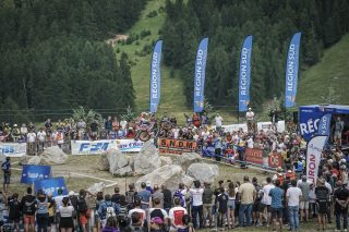 TrialGP19_r6_Qualy_TrialGP_1667-1_ps