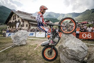 TrialGP19_r6_Qualy_TrialGP_4795-1_ps