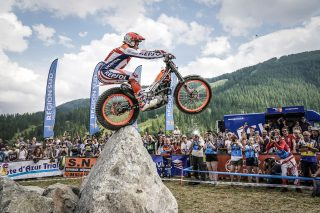 TrialGP19_r6_Qualy_TrialGP_4818-1_ps