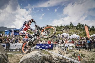TrialGP19_r6_Qualy_TrialGP_4832-1_ps