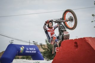 TrialGP19_r7_Q_Toni Bou_0182_ps