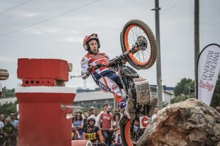 TrialGP19_r7_Q_Toni Bou_0204_ps