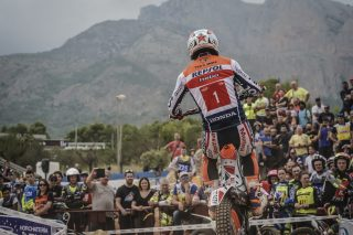 TrialGP19_r7_Q_Toni Bou_0216_ps