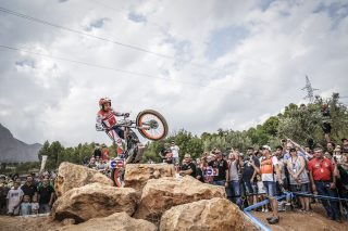 TrialGP19_r7_Q_Toni Bou_0250_ps