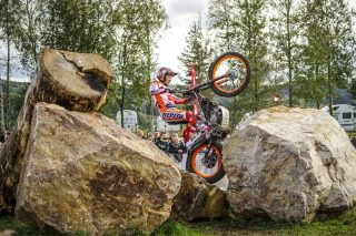 TrialGP18_TDN_2956_ps