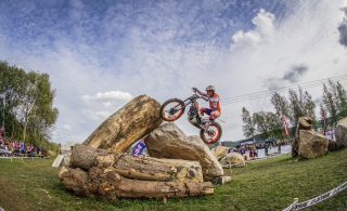 TrialGP18_TDN_3059_ps