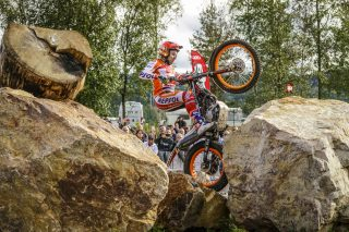 TrialGP18_TDN_3082_ps