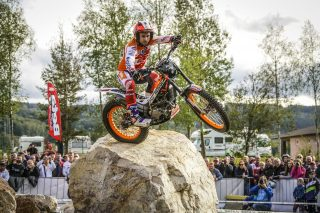 TrialGP18_TDN_3095_ps