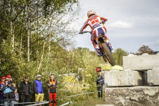 TrialGP18_TDN_3102_ps