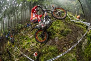 TrialGP18_TDN_4124_ps
