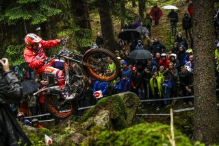 TrialGP18_TDN_4721_ps