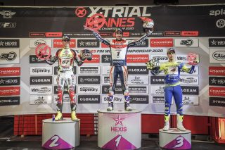 X-Trial20_r2_Podium_2641_ps