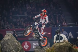 X-Trial20_r4_Bou_2104_ps