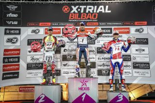 X-Trial20_r5_PODIUM_4160_ps