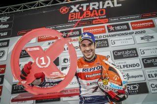 X-Trial20_r5_PODIUM_4183_ps