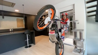 ToniBou_Video_Quarantine_19_tb