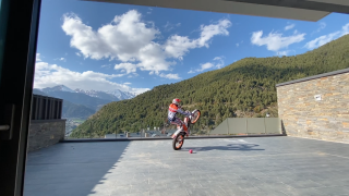 ToniBou_Video_Quarantine_23_tb