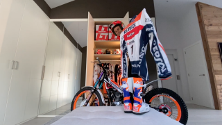 ToniBou_Video_Quarantine_42_tb