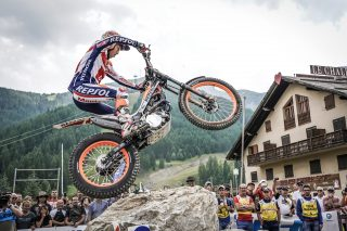 TrialGP19_r6_Qualy_TrialGP_4787_ps