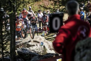 TrialGP2020_r1_d1_TrialGP_BOU_2032_ps