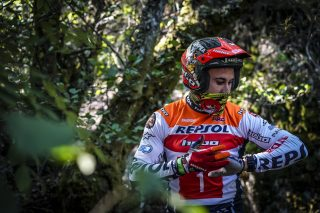 TrialGP2020_r3_Ambiance_7859_ps