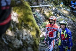 TrialGP2020_r3_Ambiance_7911_ps